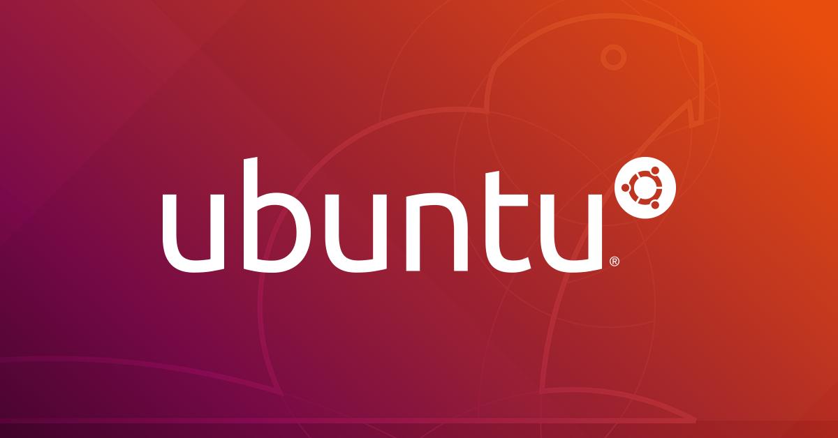 ubuntu-18.04